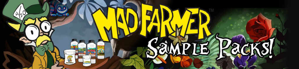mad-farmer-sample-packs-1024x236